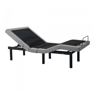M55 Adjustable Bed Base -Twin XL