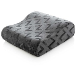 Travel Contour Dough Pillow