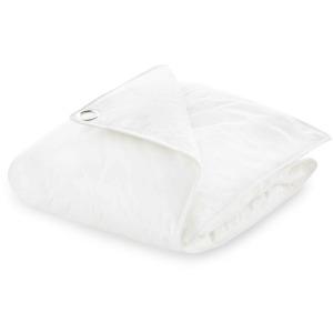 Mini Down Blend Comforter