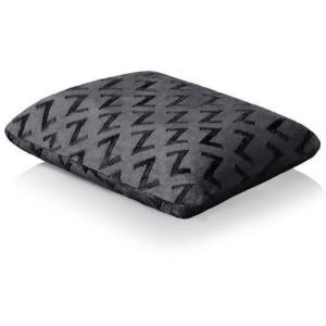 Travel Dough Plush Pillow