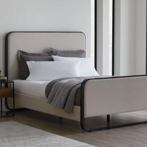 Godfrey Designer Bed, Full
