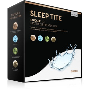 Encase® LT Mattress Protector King