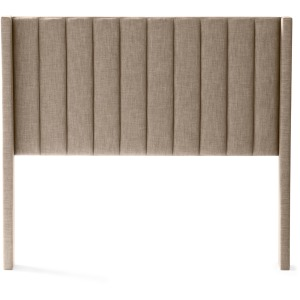 Blackwell Headboard, Twin