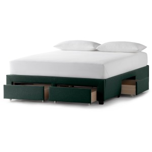 Malouf Watson Platform Bed Base, Full