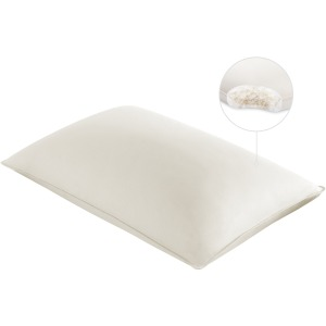 Z™ TripleLayer™ Down Pillow King