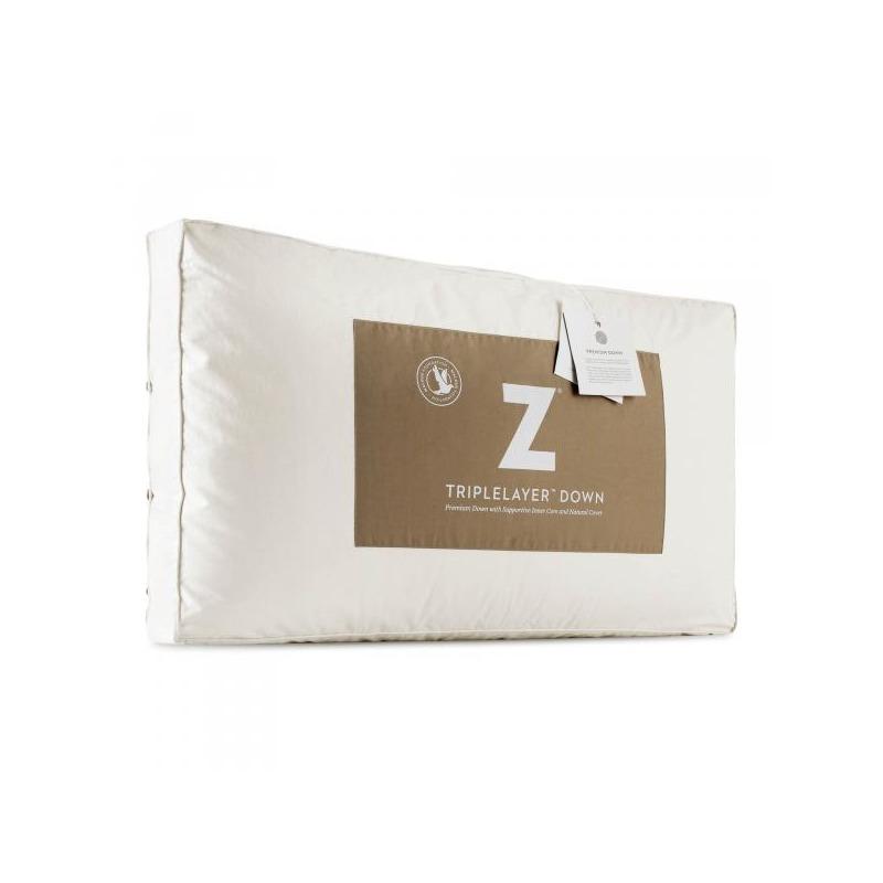 ZZ_3L90DD-TripleDown-Package1-WB1531962395-600x600.jpg