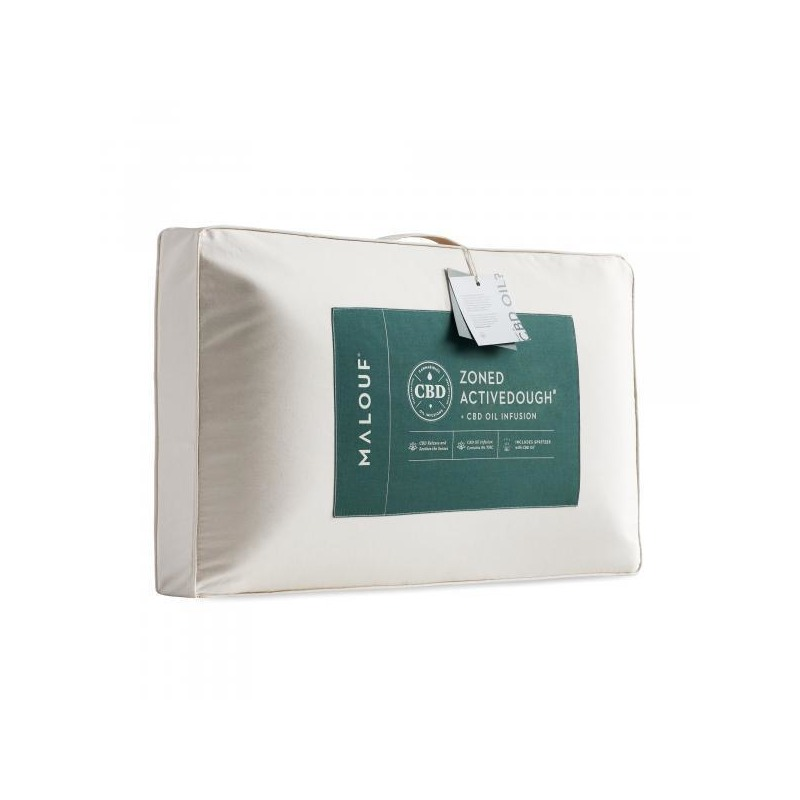 CBD_Silos_Zoned_ACTIVE_Dough_Packaging_WithTag-WB1579292023-600x600.jpg