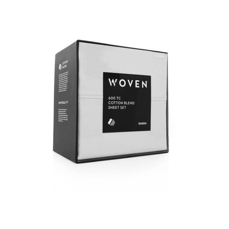 600-TC-Cotton-Blend-2014pt2-WB1454446218-600x600.jpg