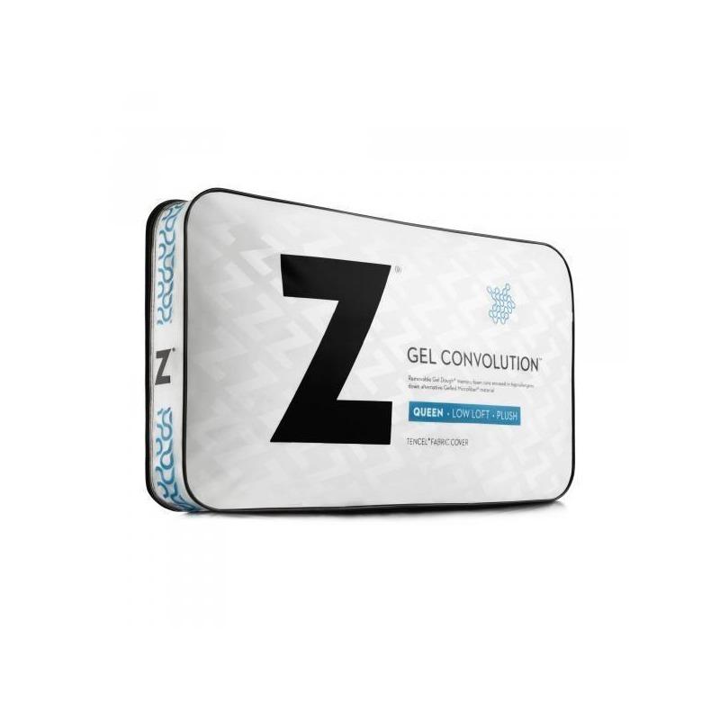 ZZ_LPCOGF_GelConvolution-Packaging-WB1547768854-600x600 (1).jpg