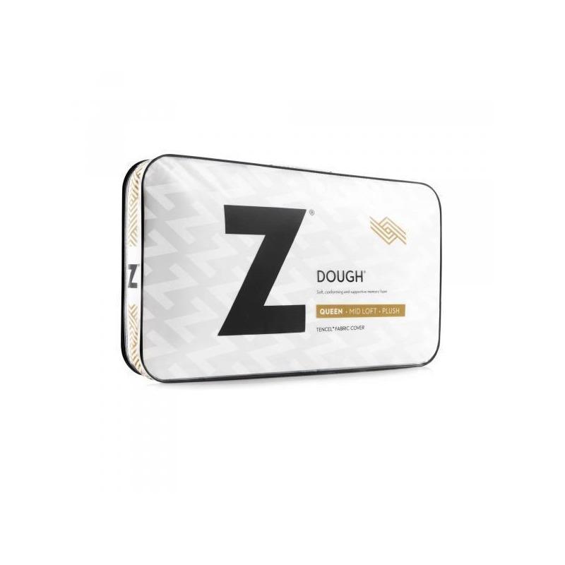 ZZQQMPDF--Dough-17653-WB1547769556-600x600.jpg