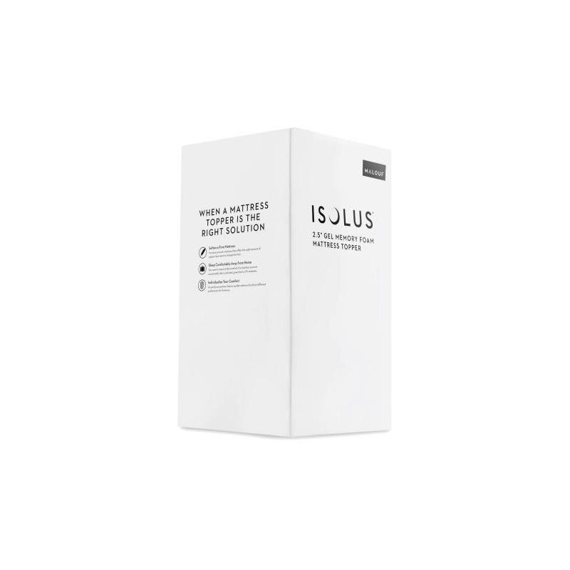 Isolus-Packaging_-9852-WB1490117573-600x600.jpg