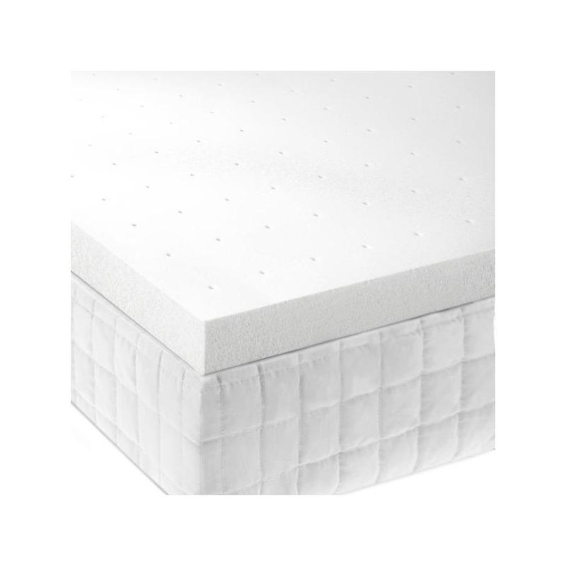 MemFoamTopper1468967901-600x600.jpg
