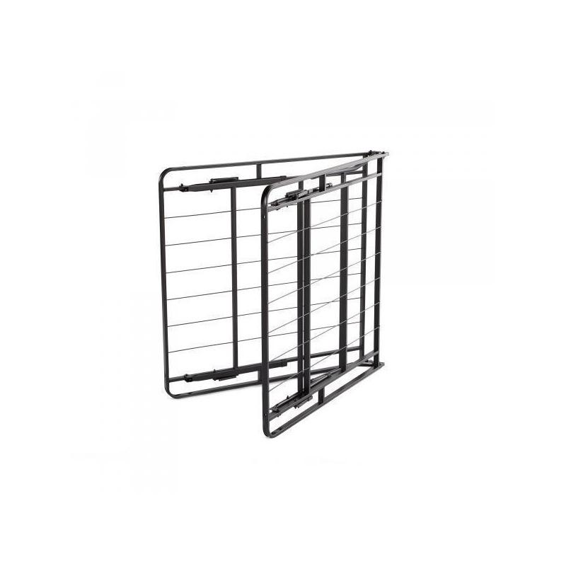 ST22TX18HD_Folded-WB1565119113-600x600 (1).jpg