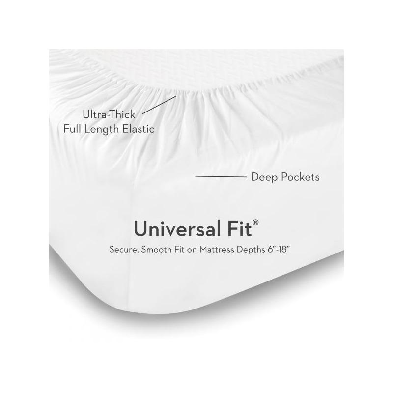 UniversalFit-NoTab-18in1568236129-600x600.jpg
