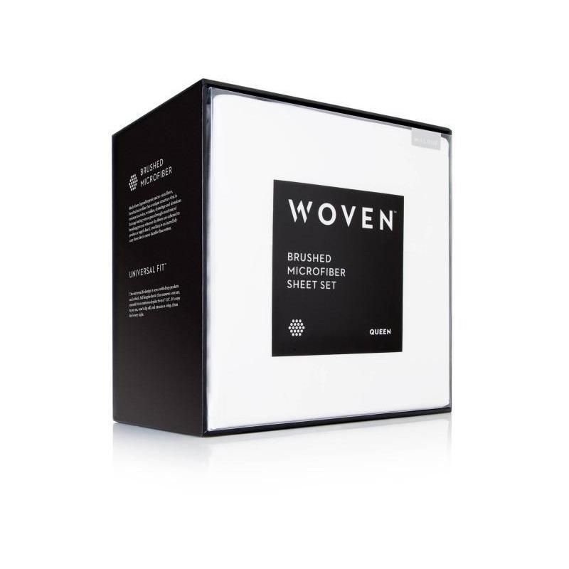 MA90QQ_MS-Packaging-WB1498774089-600x600 (5).jpg