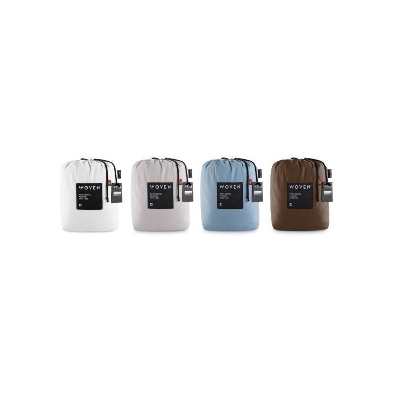 FlannelFourLineup-WB1481308658-600x600 (1).jpg