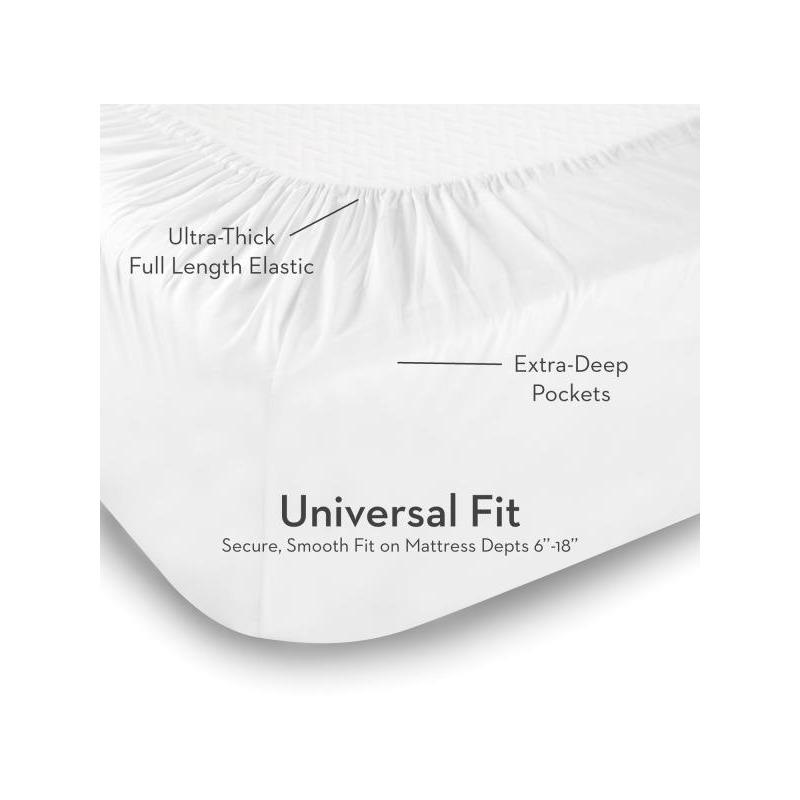 UniversalFit-82-6-18-WB1456852368-600x600.jpg