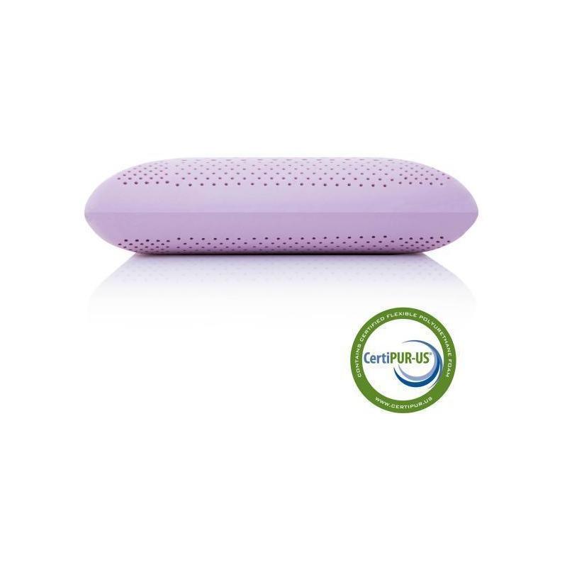 Lavenderwhite_2CentriPur-WB1497563538-600x600.jpg
