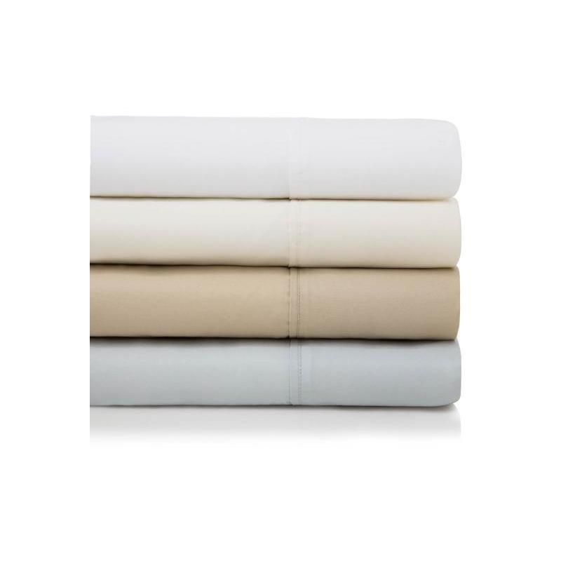 600-TC-Cotton-Blend-2029-WB1452876066-600x600.jpg