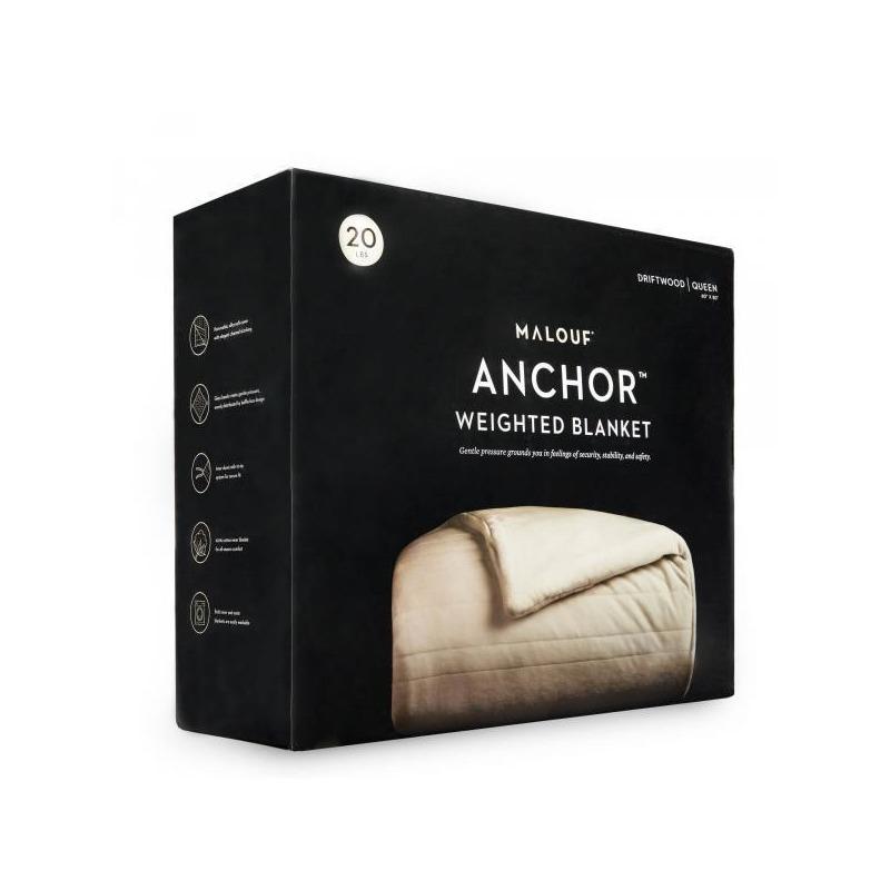 Weighted-Blanket-Packaging-WB1563824769-600x600.jpg