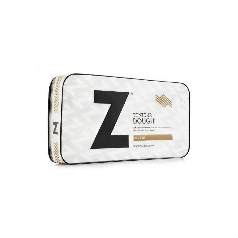ZZQQLPCD-ContourDough-17638-WB1547769085-600x600.jpg