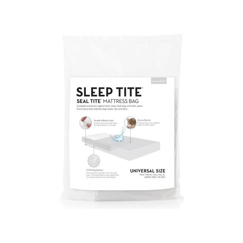Seal Tite® Mattress Bag