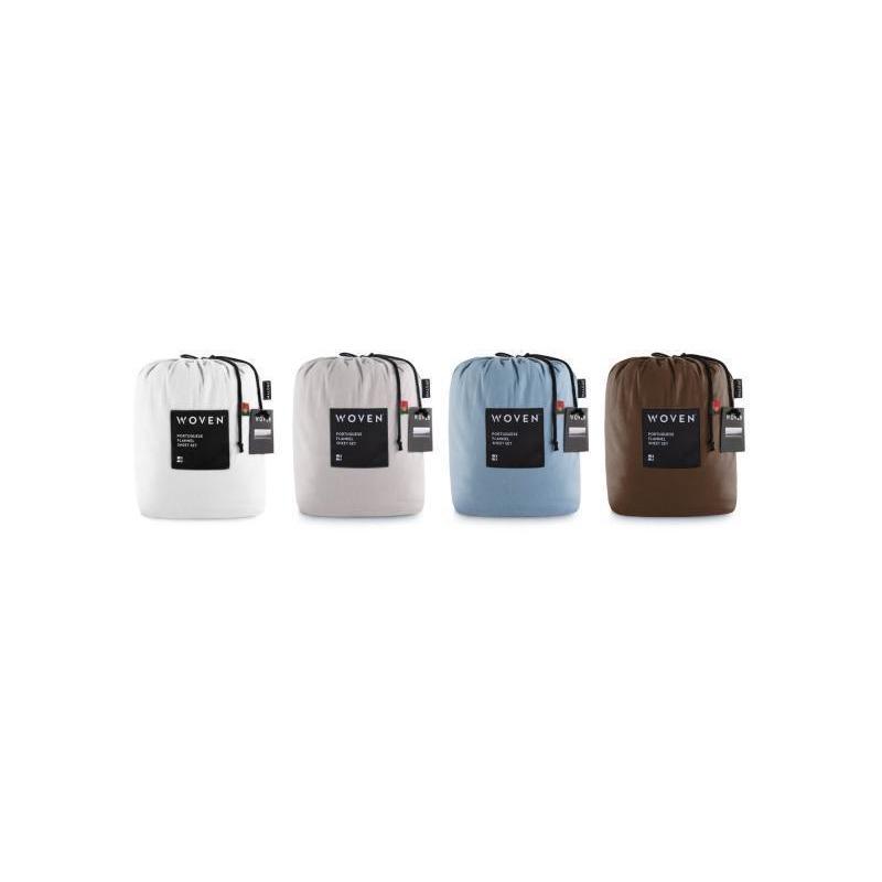 FlannelFourLineup-WB1481308658-600x600.jpg