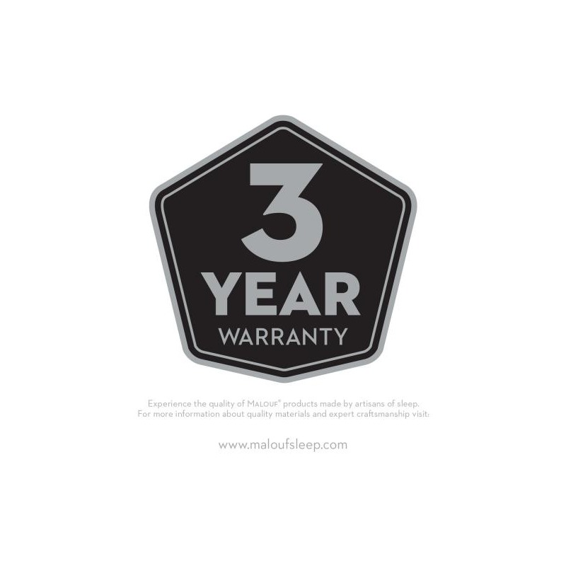 Warranty-Copyright-3-WB1421253934-600x600.jpg
