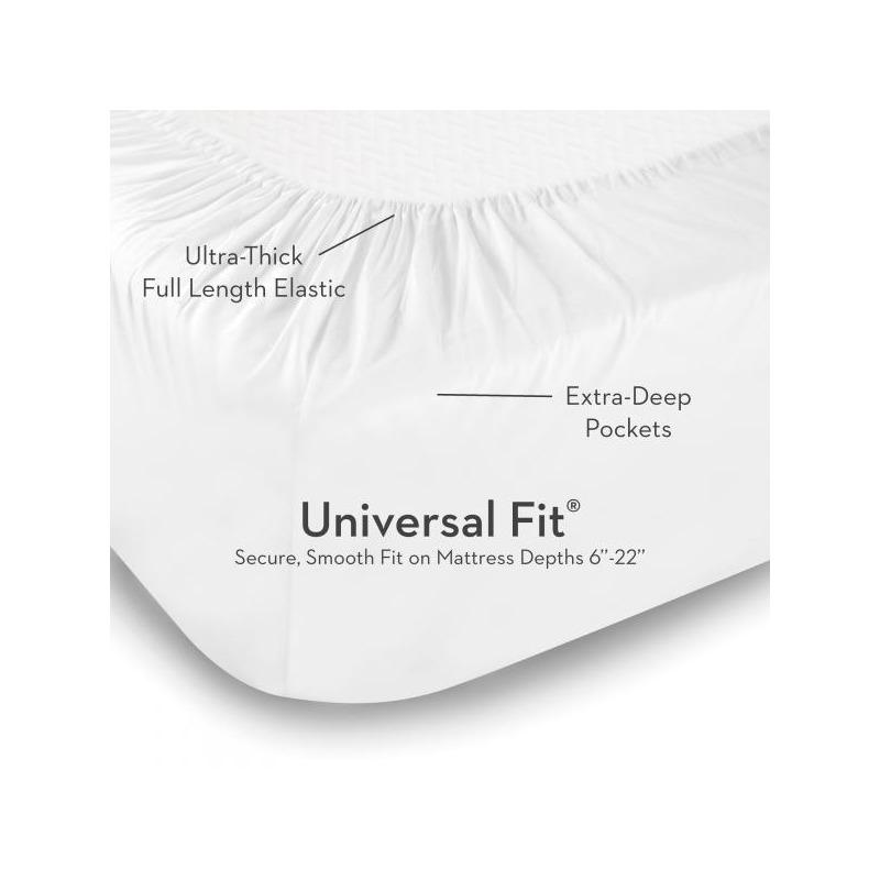 UniversalFit-NoTab-22in1568235590-600x600.jpg