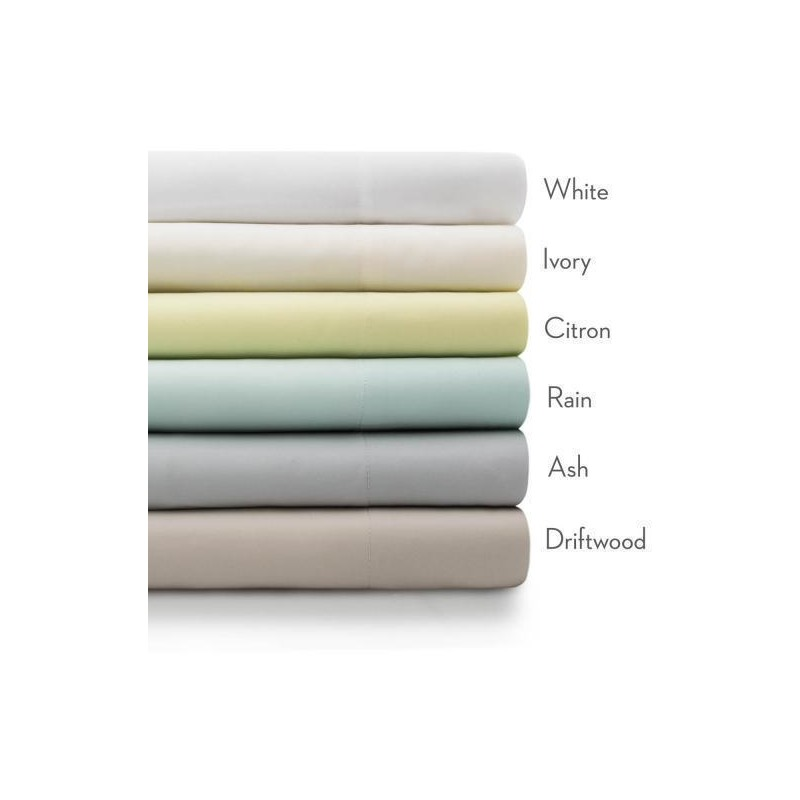 StackMA25QQ_BS_-Bamboo-Sheets-COLORS-WB1456767585-600x600.jpg