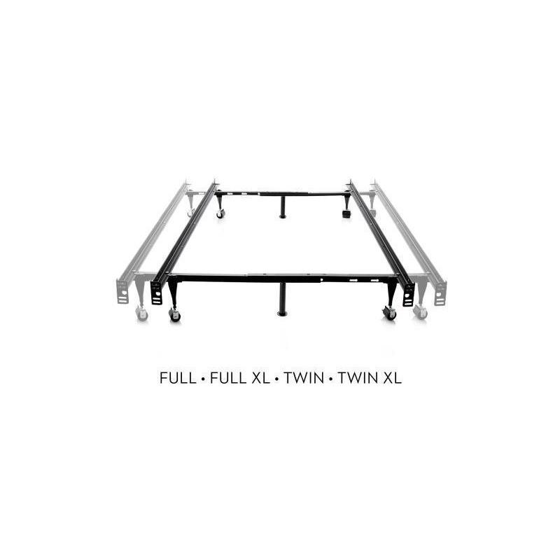 TwinFullSizing-Wheels-WB1574272487-600x600.jpg