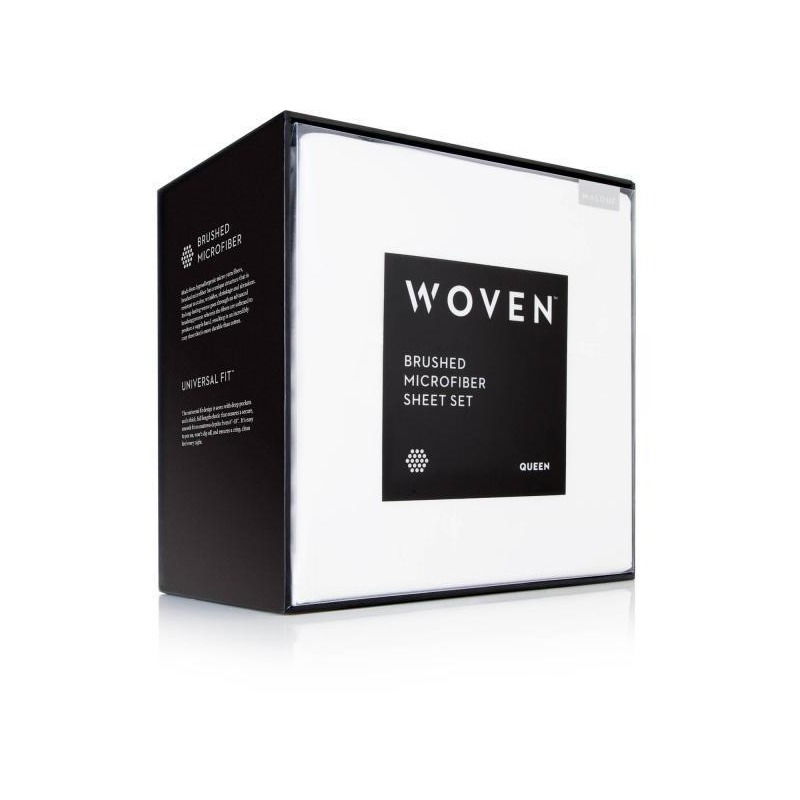 MA90QQ_MS-Packaging-WB1498774089-600x600.jpg