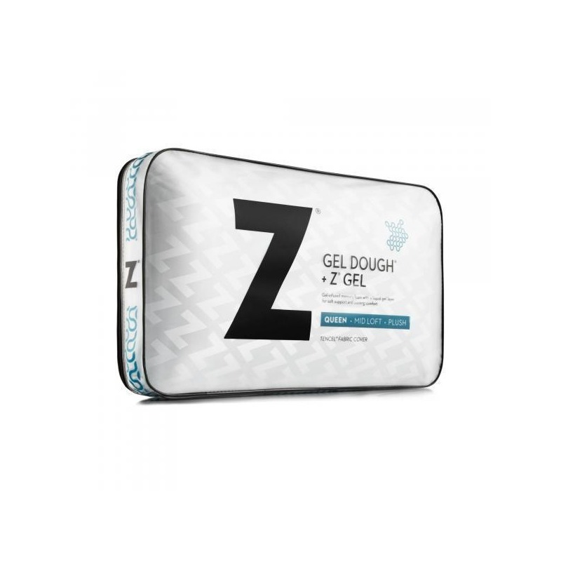 ZZ_MPGL_GelDoughandZGel-17680-WB1548112968-600x600.jpg