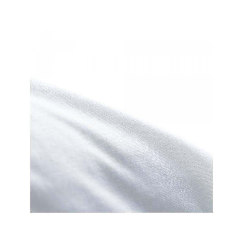 SL0T_PE_EncaseOmniphase_PillowProtector-0617_Detail21527633065-600x600.jpg