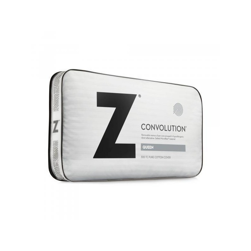 ZZ_X2CG-Convolution-Packaging-WB1547768583-600x600.jpg