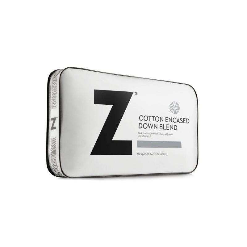 ZZ_CE05DD-CottonEncaseDB-Packaging2-WB1547768106-600x600.jpg