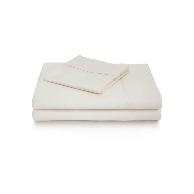 600-TC-Cotton-Blend-1987-WB1452876009-600x600.jpg
