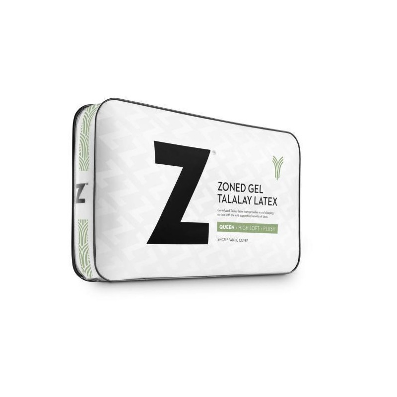 ZZ_LPGX-PackagingCotton-WB1524693567-600x600.jpg