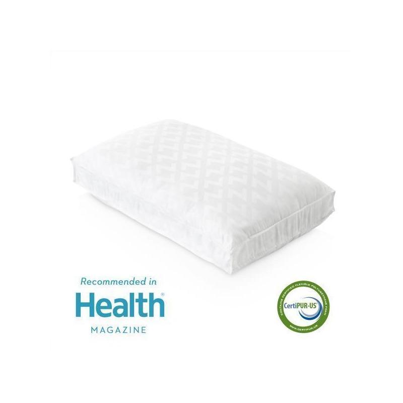 GelConvolution-HealthMag1529624518-600x600.jpg