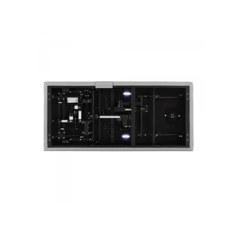 STS755TXLAB_UndersideLight-WB1565370782-600x600.jpg