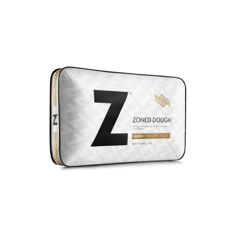 ZZQQMPZD-Zoned-Dough-17647-WB1547769988-600x600.jpg