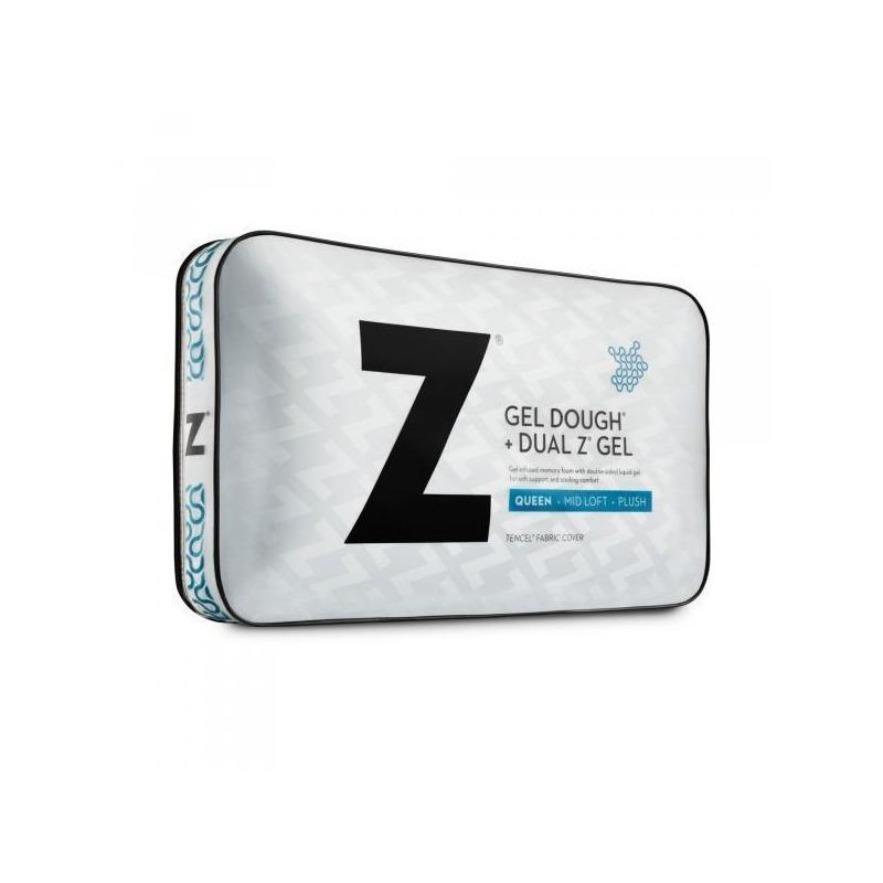 ZZ_MP2G_GelDoughandDualZGel-packaging-WB1548114742-600x600.jpg