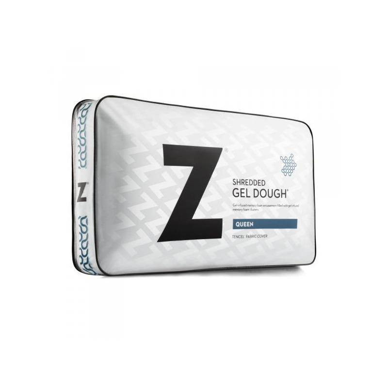 ZZ_GFSG_ShreddedGelDough-17703-WB1547835173-600x600.jpg