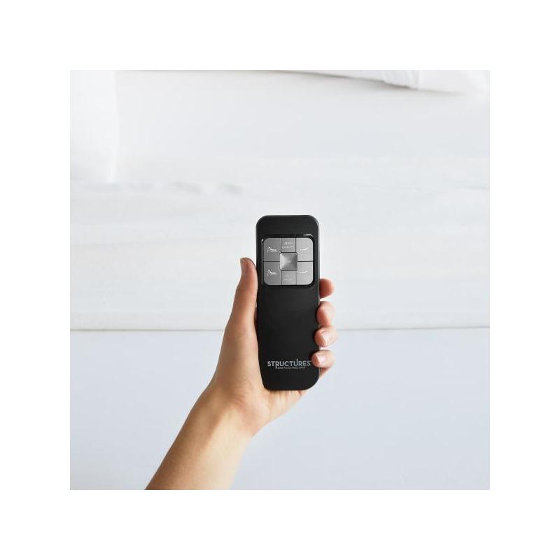 STE255QQAB_Lifestlyes_Remote-WB1578342432-600x600.jpg