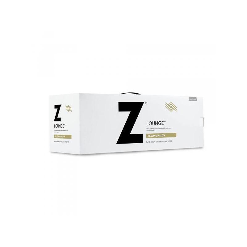 ZZ00SFRP-BOXPackaging-WB1548117072-600x600.jpg