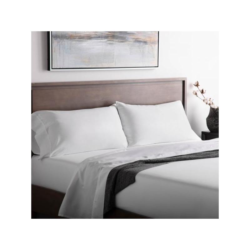 Woven-Sheets-White-WB1541550599-600x600.jpg