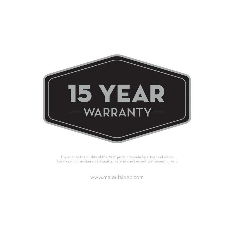 Warranty-Copyright-15-WB1435006942-600x600.jpg