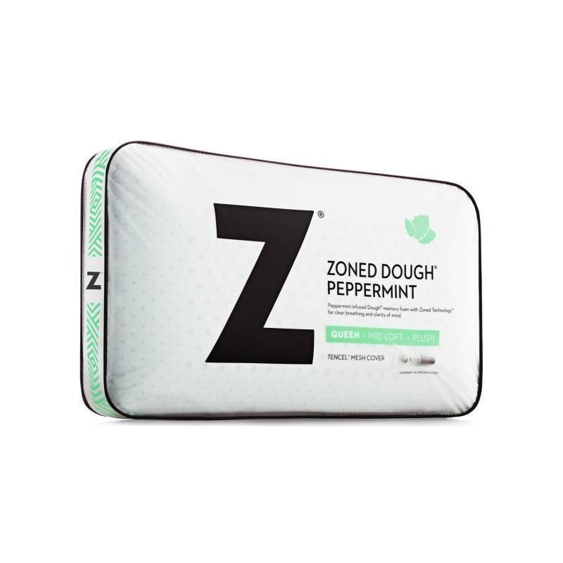 ZZ_MPASZP-Peppermint-Packaging-2-WB1483573047-600x600.jpg