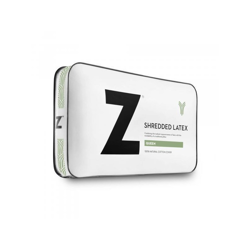 ZZ__00SX-Packaging2018-WB1548115291-600x600.jpg