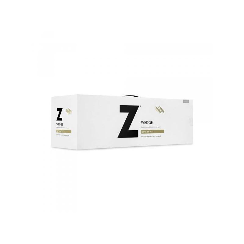 ZZ2407FW_WedgeBox-WB1548117151-600x600.jpg